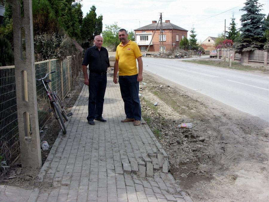 sokolniki-20100623_5