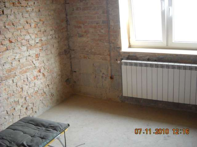 sokolniki-dscn1383
