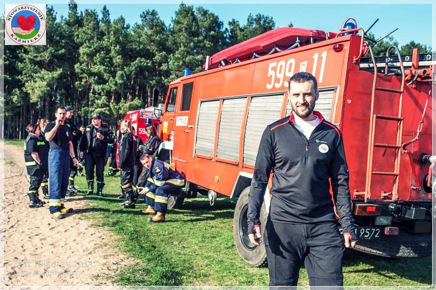 IV ZLAZ KIJKARZY - fot. Aleksandra Koryl, all rights reserved