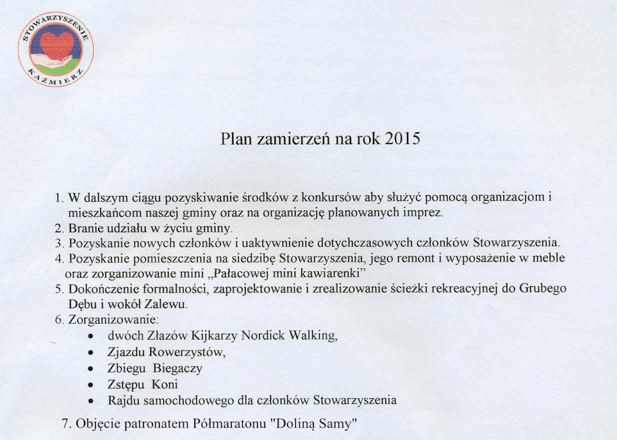 plan-stowarzyszenia-na-2015
