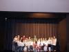 spotkanie-z-teatrem-08