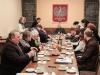 Walne zebranie Stowarzyszenia KAŹMIERZ 2015