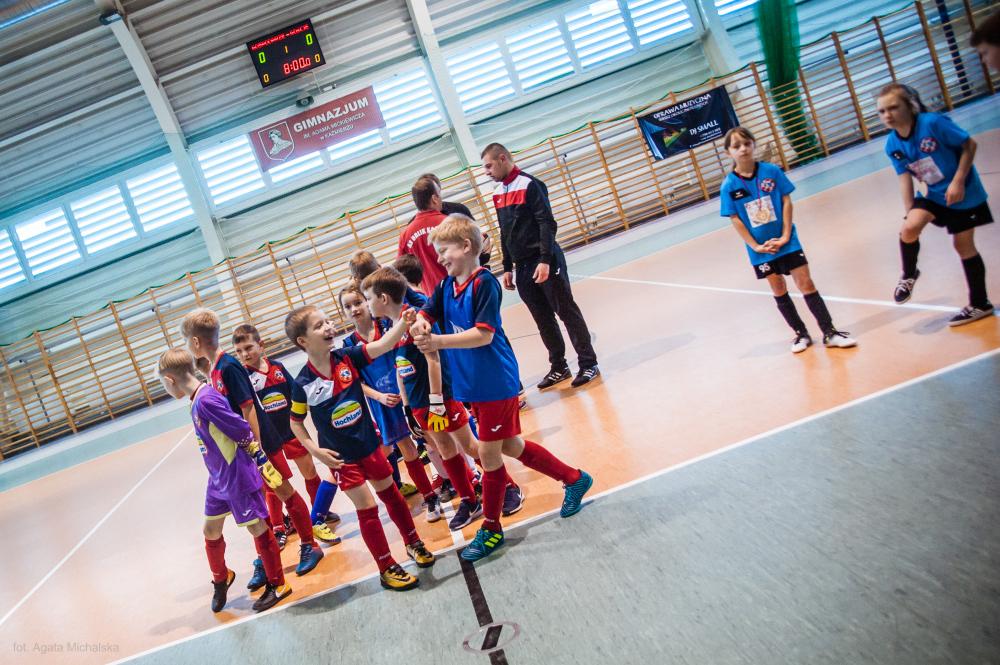 sportowe-serce-TOK_4037