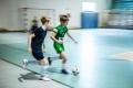 sportowe-serce-TOK_3977