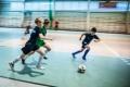 sportowe-serce-TOK_3978
