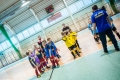 sportowe-serce-TOK_4039
