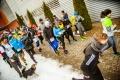 Akcja charytatywna Sportowe Serce 2018 fot. Tomasz Koryl TOK_4062