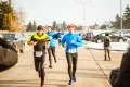 Akcja charytatywna Sportowe Serce 2018 fot. Tomasz Koryl TOK_4101