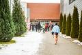 Akcja charytatywna Sportowe Serce 2018 fot. Tomasz Koryl TOK_4112