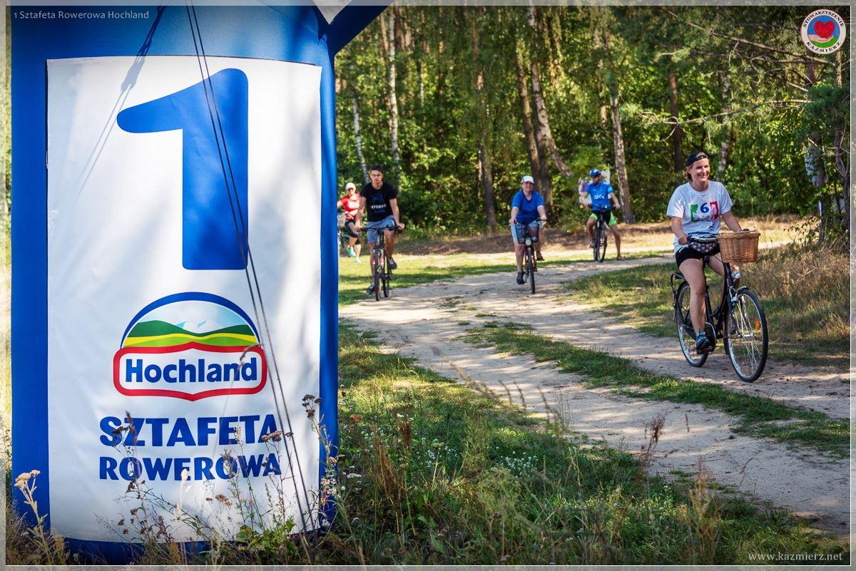 sztafeta-hochland-T75_9079