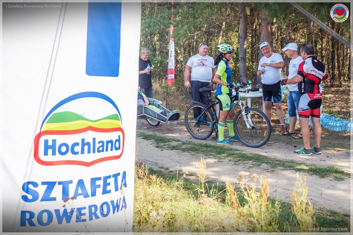 sztafeta-hochland-T75_9267