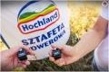 sztafeta-hochland-T75_9287