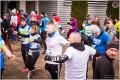 Akcja charytatywna SPORTOWE SERCE 2020 KAŹMIERZ 23-02-2020