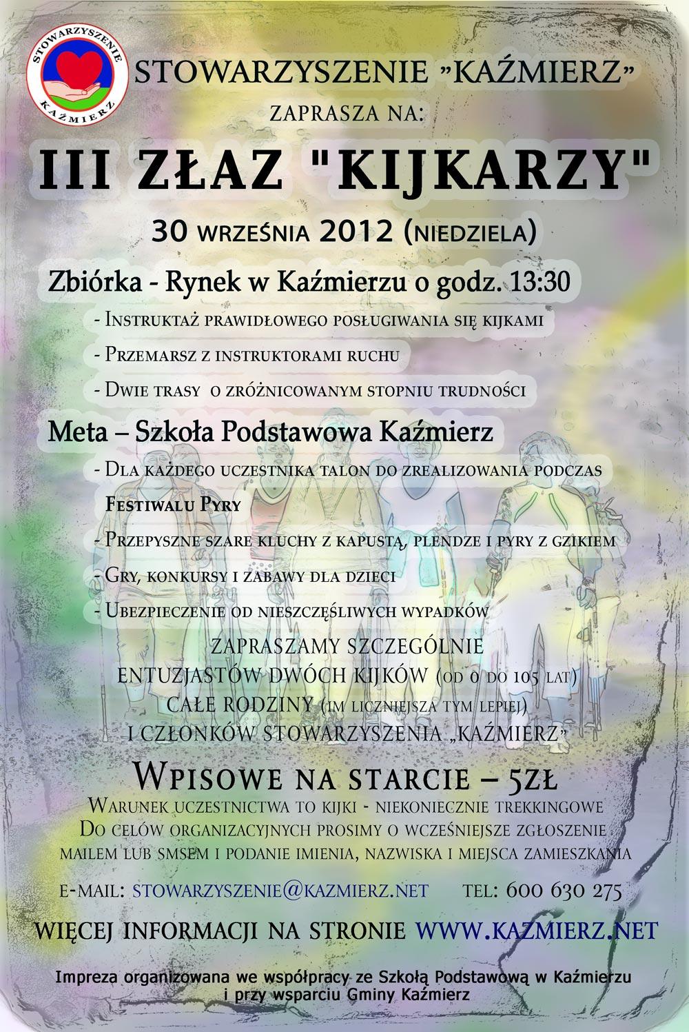 baner-zlaz-iii