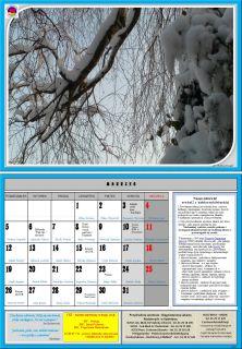 Kalendarz-marzec-2012