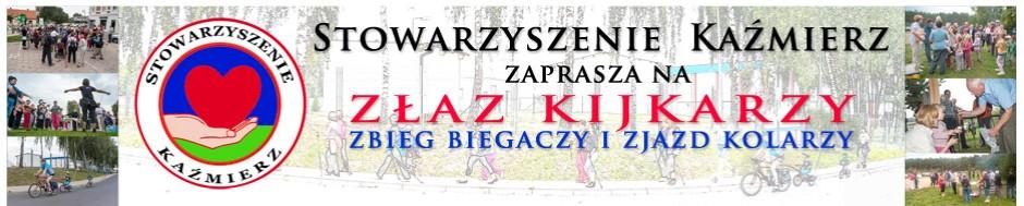 cropped-baner-zlaz-2013-wiosna.jpg