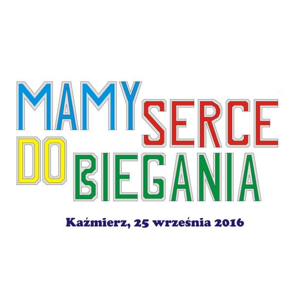 4hpm-m-logo-mamy-serce-02-600pix