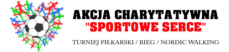 cropped-SportoweserceVfinaljpg-1.jpg
