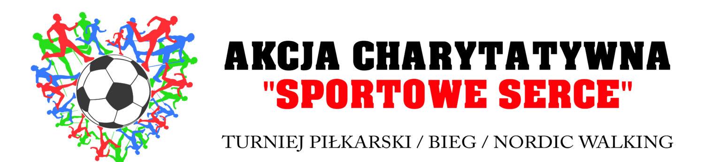 cropped-SportoweserceVfinaljpg.jpg