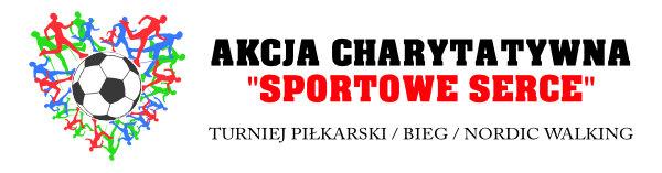 logosportowesercevfinal600px