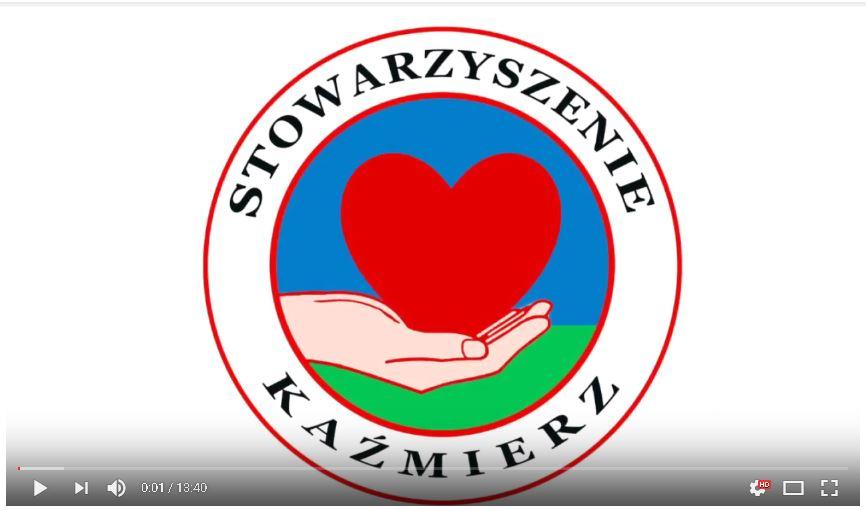 stow-kaz-2016