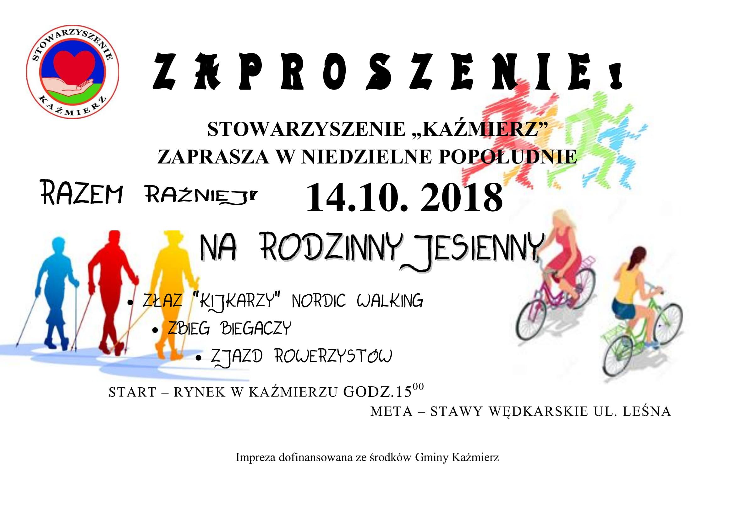PLAKAT ZŁAZ 2018-1